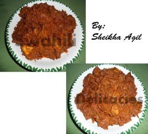 Rojo-la-biriyani-biriyani-curry2