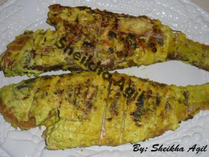 Samaki-wa-kupaka-grilled-fish-with-coconut-sauce2