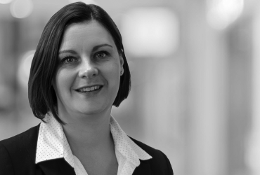 Swain & Co Solicitors Staff Profile Image - Melanie Lidstone-Land specialises in Clinical Negligence, Personal Injury and Mental Health cases.