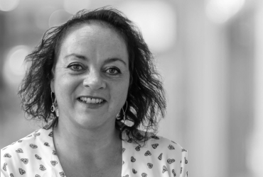 Swain & Co Solicitors Staff Profile Image – Jacqui Thompson –PA to Melanie Lidstone-Land at Swain & Co Solicitors