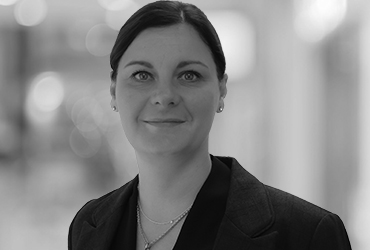 Melanie Lidstone-Land | Melanie Lidstone-Land Senior Associate Clinical Negligence / Mental Health
