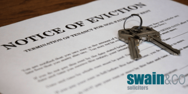 courts-permission-required-before-applying-for-a-warrant-if-a-suspended-possession-order-is-breached_swain-co-housing-law-solicitors