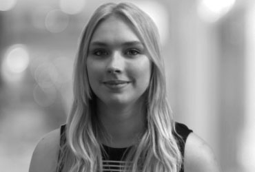 Emma Dudley | Legal Clerk | Swain & Co Solicitors