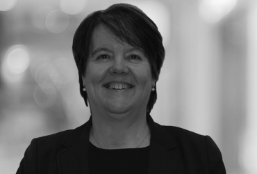 Julie Painter | Head of Business Support | Swain & Co Solicitors