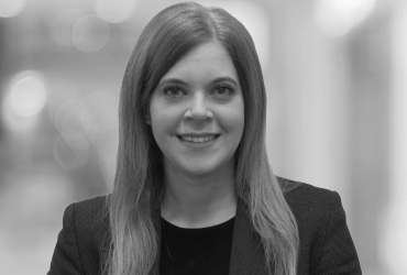 Emily Bower | Family and Childcare Law Solicitor | Swain & Co Solicitors