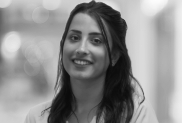 Yasmin Karabasic | Legal Secretary |Swain & Co Solicitors