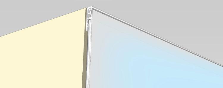 tissu grande largeur tissus muraux et