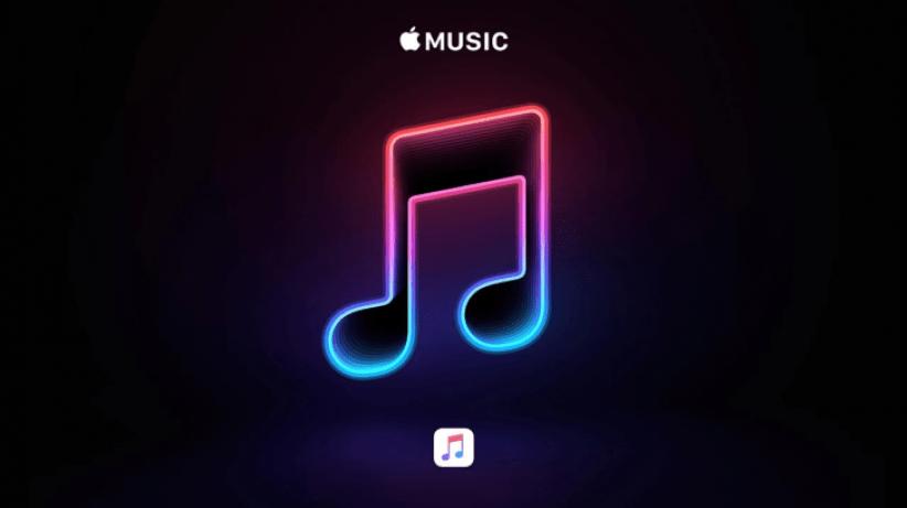 آبل تطلق نسخة للويب لخدمة الموسيقى