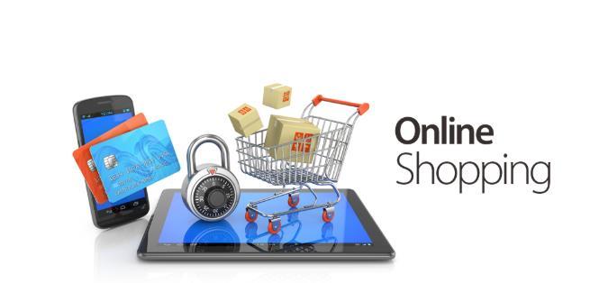 أفضل مواقع التسوق في البلاك فرايدي