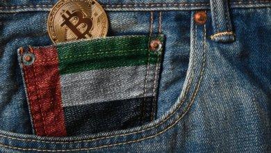 الإمارات العربية المتحدة تحذر رسمياً من التعامل في العملات المشفرة
