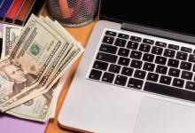 الربح من الانترنت: حقيقة ام خيال - 8 امثلة واقعية