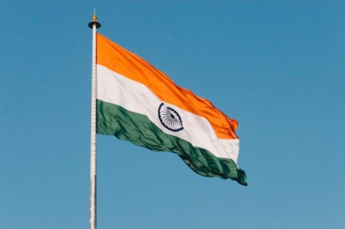 الهند تحظر 59 تطبيق صيني بينهم تيك توك بشكل دائم