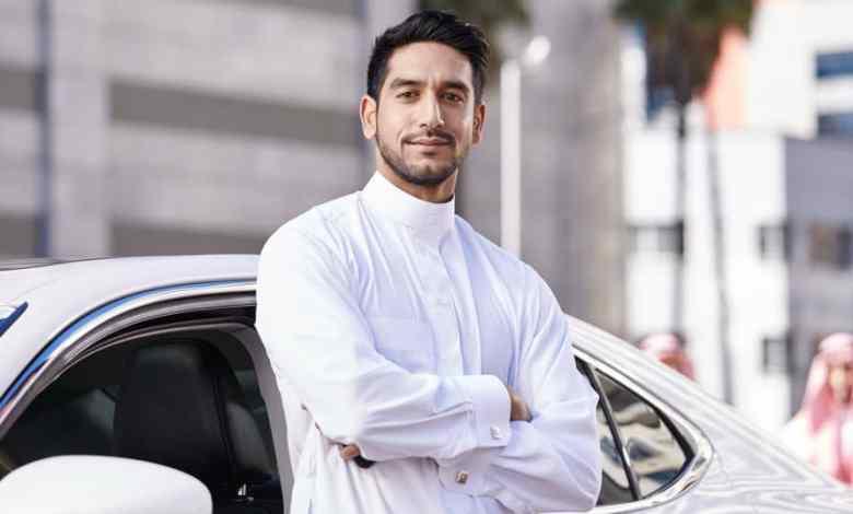 اوبر تعطل خدماتها في 9 مدن ومحافظات سعودية
