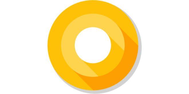 نسخة اندرويد اوريو 8.1 التجريبية متاحه الان