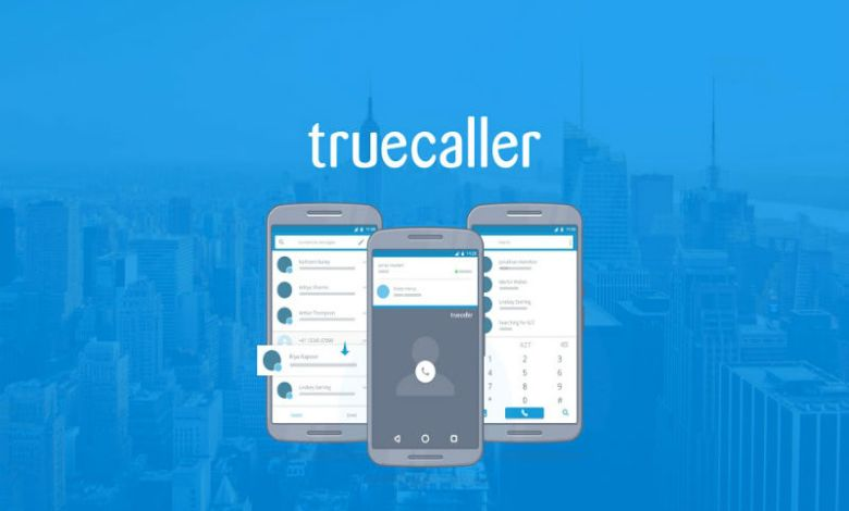 تطبيق ترو كولر يدمج مكالمات فيديو Google Duo في خدماته 1