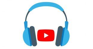 تقارير : خدمة موسيقية مدفوعه من يوتيوب تنطلق مارس 2018