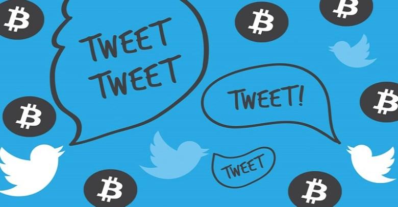 تويتر تبدأ رسمياً من اليوم حظر اعلانات العملات الرقمية