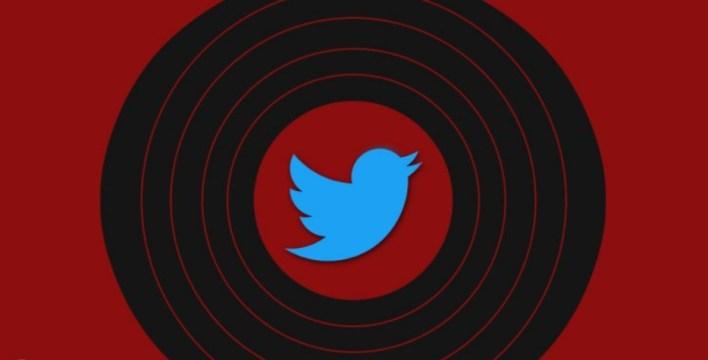 تويتر توقف طريقة عرض الردود في تطبيق ios