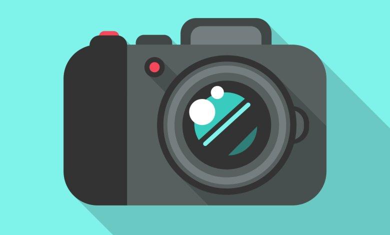 تويتر يسعد مبدعي التصوير ويقرر الاحتفاظ بجودة الصور المرفوعه على الويب (JPEGs)