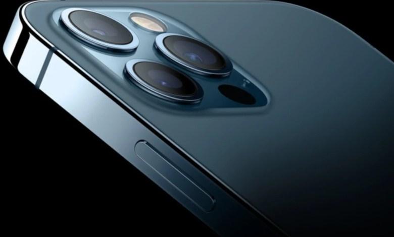 تيك توك وسيلة أبل الجديدة لترويج الايفون 12 ميني
