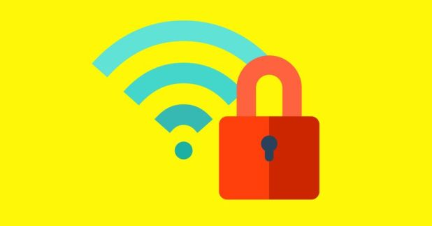 ثغرة في شبكات الواي فاي يمكن ان تتسبب في اختراقات خطيرة