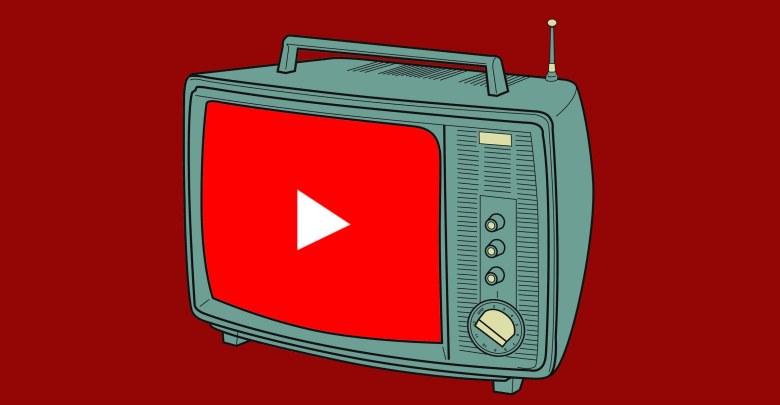 جوجل ترفع سعر الاشتراك الشهري في تلفاز يوتيوب مرة ثانية في 14 شهر