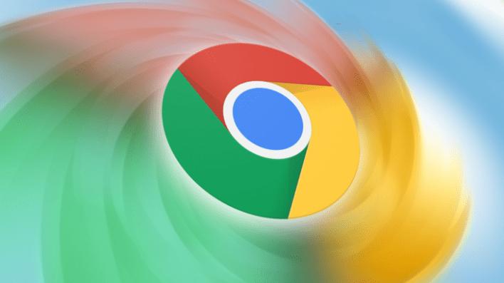 جوجل كروم يسد ثغرة أمنية خطيرة في تحديث عاجل
