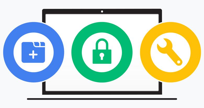 جوجل كروم 87 يصدر رسميا