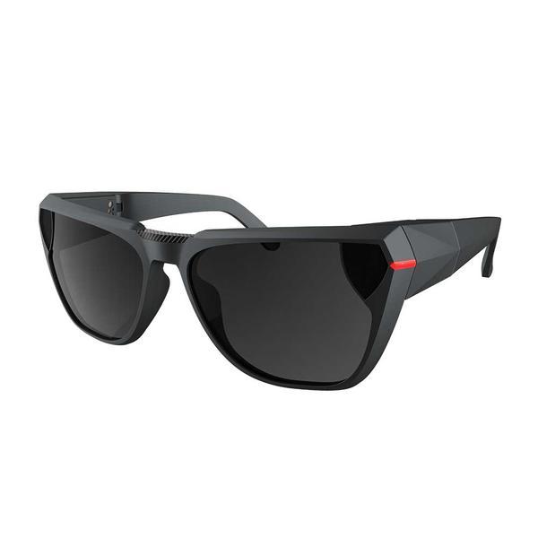 جيل جديد من النظارات الذكية يسجل فيديو HD ويلتقط صور ويقوم بالبث المباشر