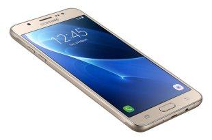 سامسونج تكتسح قوائم هواتف الاندرويد الاكثر استخداما في العالم اخر 3 شهور