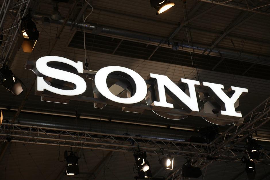 تقرير : ايام شركة سوني باتت معدودة في قطاع الهواتف الذكية