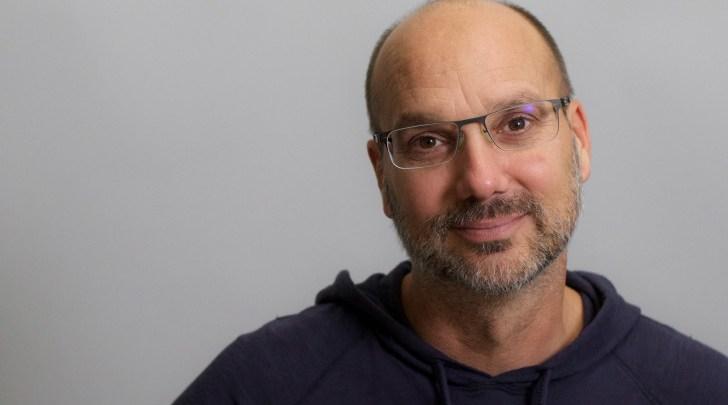 صحيفة : جوجل تستّرت على آندي روبين بعد واقعة تحرش جنسي