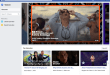 فيس بوك : الاعلانات قادمة لمقاطع الفيديو