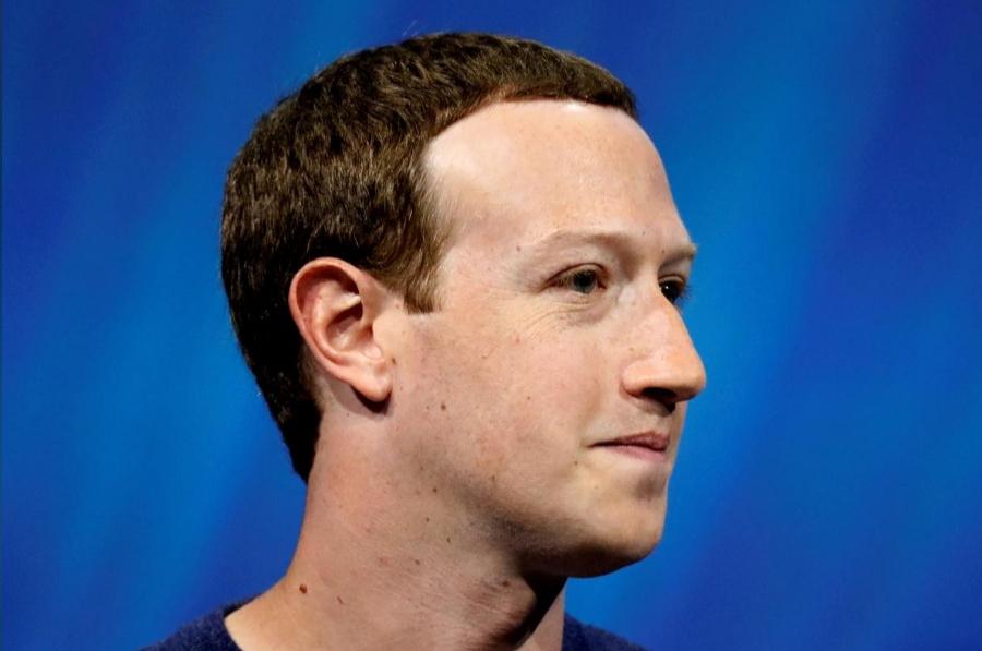 فيس بوك تتوقع 3 مليار دولار غرامة بسبب انتهاك الخصوصيه