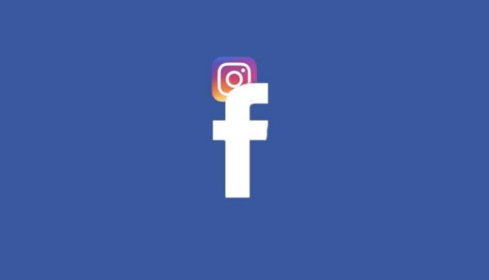 فيس بوك تختبر مشاركة قصص انستجرام تلقائيا على تطبيقها الرئيسي