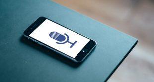 فيس بوك توفر مكتبة مقطوعات ومؤثرات صوتية مجانية