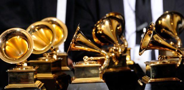 كيف تشاهد حفل توزيع جوائز Grammy Awards الليلة على الهواء مباشرة