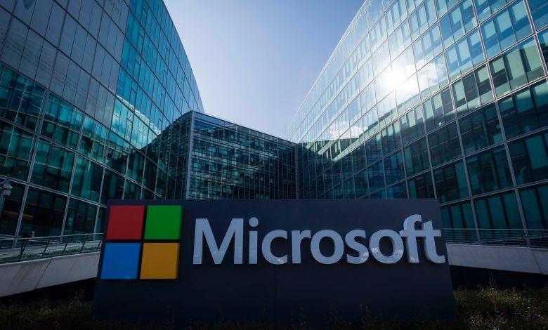 مايكروسوفت : التحديثات الامنية بسبب ثغرة معالجات إنتل ابطأت الاجهزة الشخصية