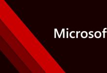 مايكروسوفت تواجه مشاكل فنية بسبب عطل في نظام أسماء النطاقات