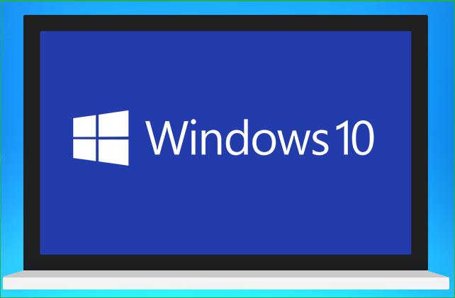مايكروسوفت توقف استخدام معالج 32 بت في الويندوز 10