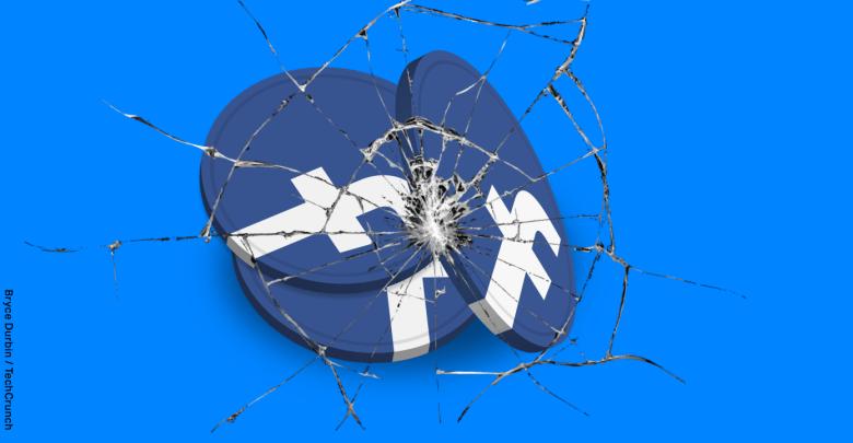 مشروع عملة الفيس بوك يواجه مزيد من الانسحابات والاخفاقات