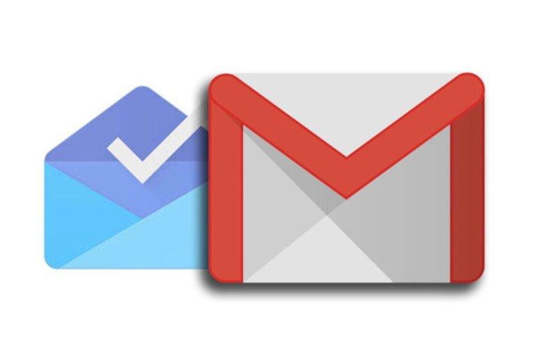 موعد اغلاق تطبيق Inbox من جوجل