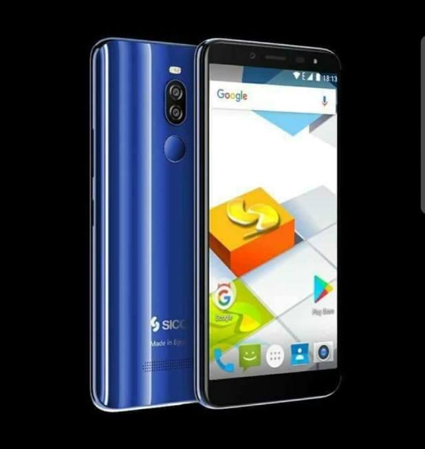هاتف Nile X : السعر 4200 جنيه والبيع من يوم 15 ديسمبر