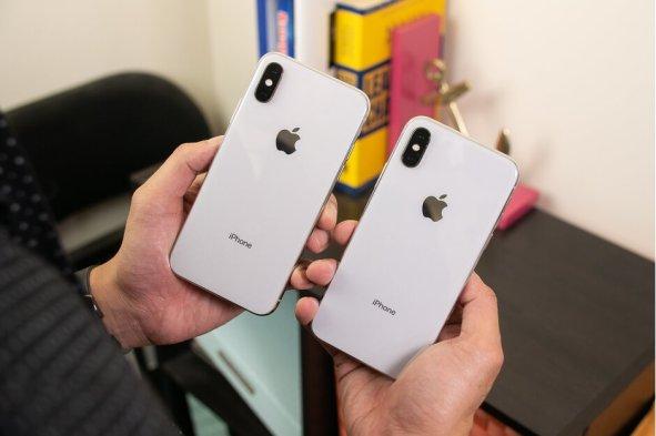 هواتف الايفون وتطبيق انستجرام الهدف المفضل للمخترقين - تقرير