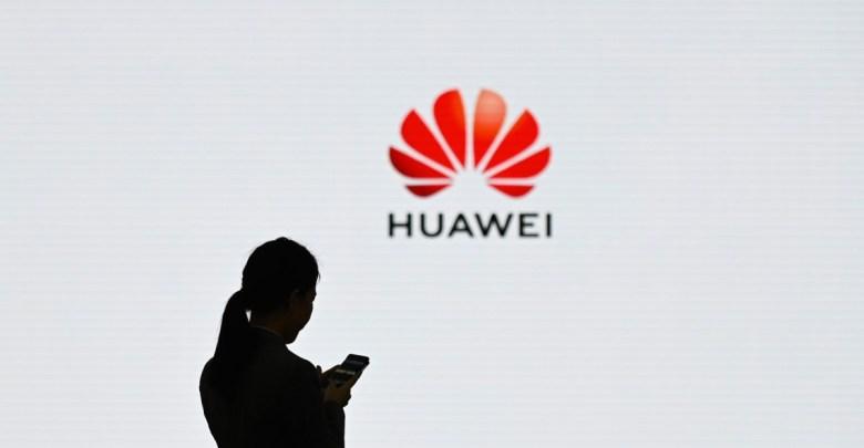 هواوي بمساعدة هونور قد تصبح الاكثر بيعاً للهواتف في 2019