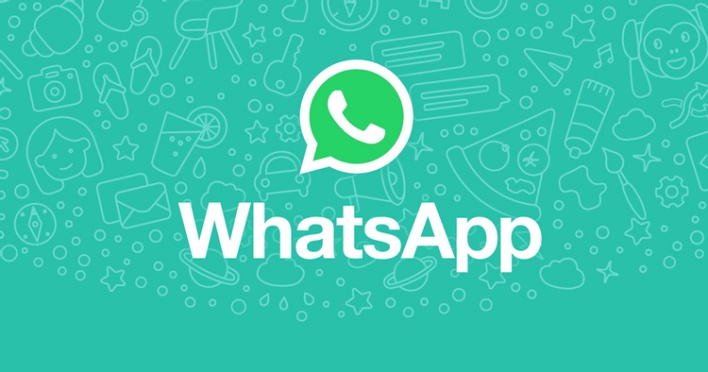 واتس اب سيدعم قريبًا إيقاف الرسائل الصوتية مؤقتًا أثناء تسجيلها