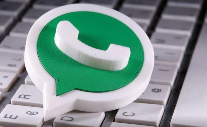واتس اب نسخة الويب ستحصل على ميزة المكالمات في 2021