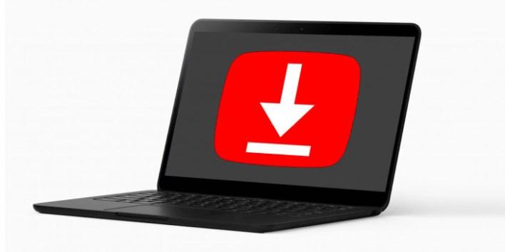 يوتيوب تتيح تحميل مقاطع الفيديو في نسخة الويب بشكل رسمي