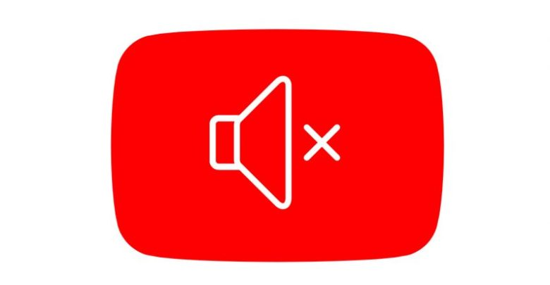 يوتيوب تختبر إخفاء التعليقات في تطبيق الاندرويد