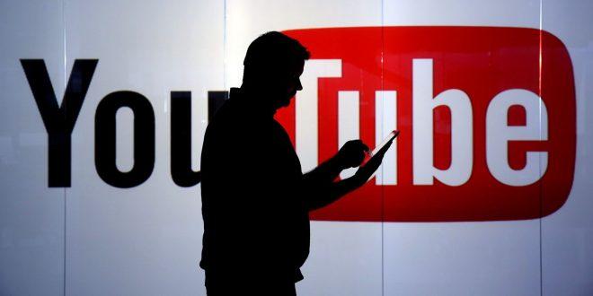 يوتيوب على اعتاب كارثة اقتصادية بعد سحب كبار المعلنين حملاتهم
